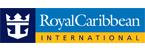 Royal Caribbean® Logo