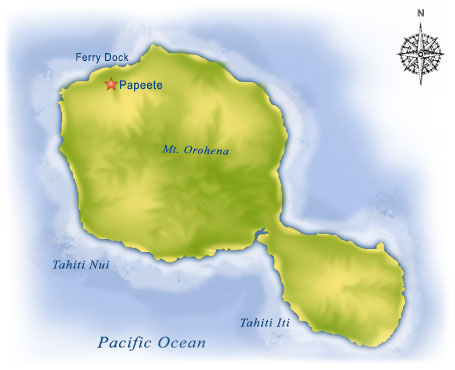 Tahiti Vacation Packages at Costco Travel on map of hawaii, map of south pacific, map of spain, map of fiji, map of thailand, map of french polynesia, map of seychelles, map of costa rica, map of switzerland, map of bahamas, map of bali, map of brazil, map of moorea, map of carribean, map of pacific ocean, map of austrailia, map of kwajalein, map of bora bora, map of malaysia, map of new zealand,