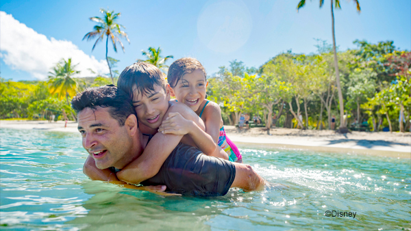 Disney Fantasy ship image
