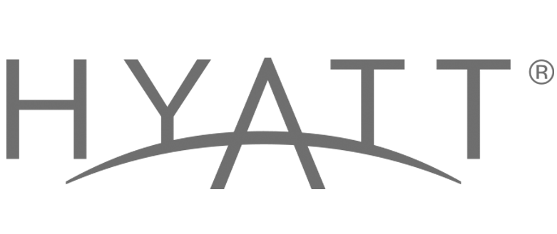 [tt:imgAlt] 		                             World of Hyatt logo[/tt]