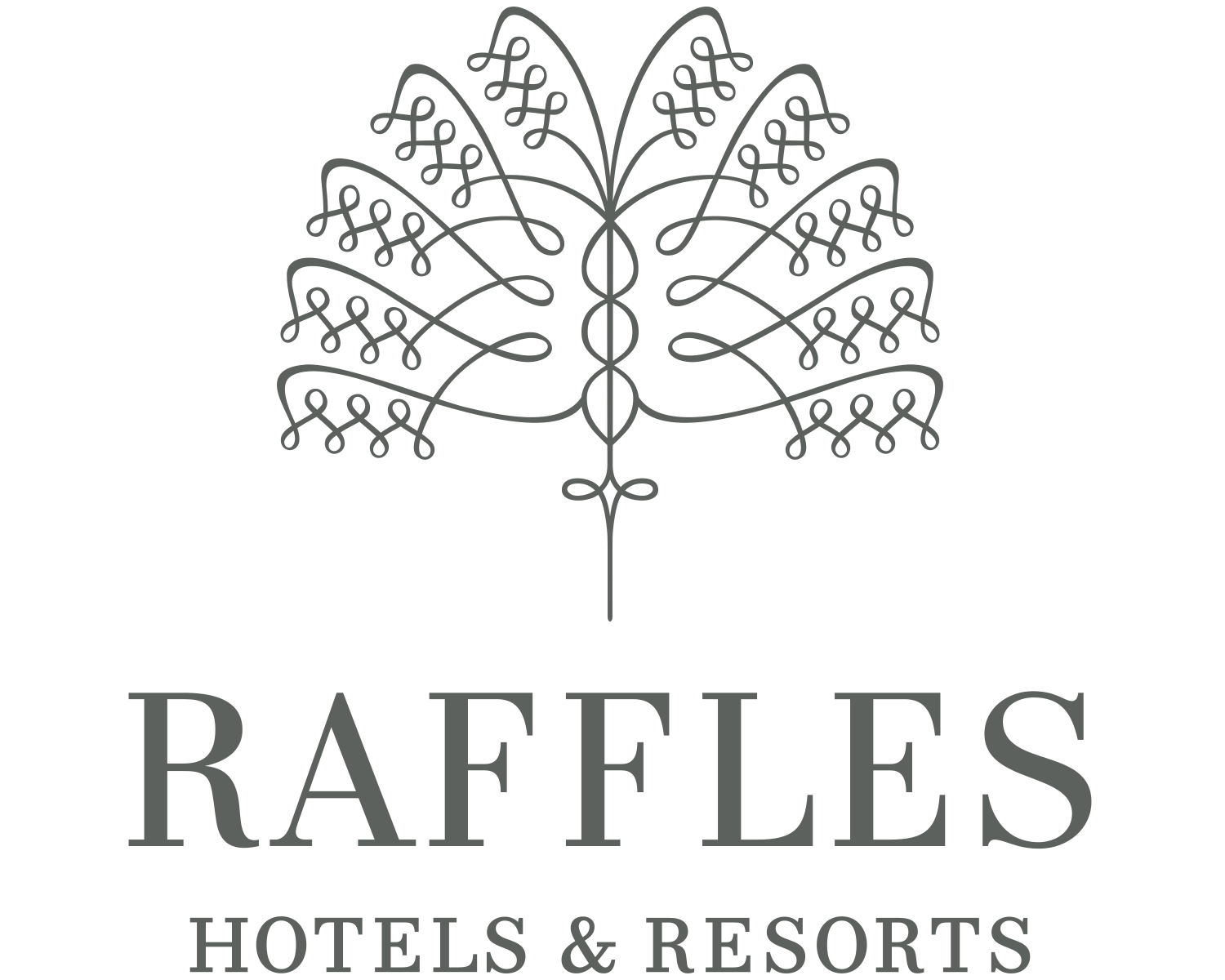 Save on Raffles Hotels with Costco Travel