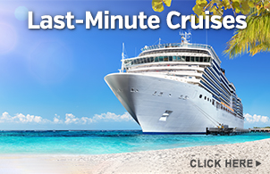 Last Minute Cruises >> Last Minute Cruise Deals Costco Travel
