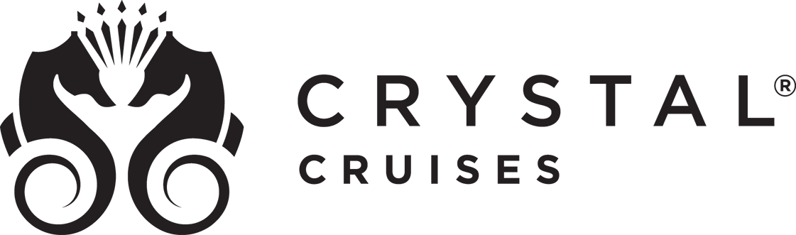 Crystal Symphony Australian Wine And Wildlife Cruise Deal Costco Travel