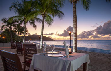 Galley Bay Resort & Spa - All-Inclusive image