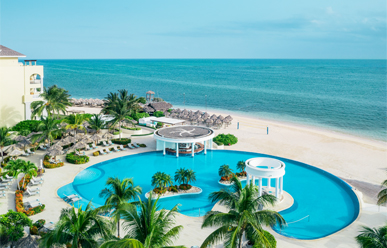 Iberostar Rose Hall Suites - All-Inclusive image