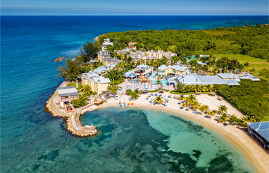 Jewel Paradise Cove Adult Beach Resort & Spa - All-Inclusive image