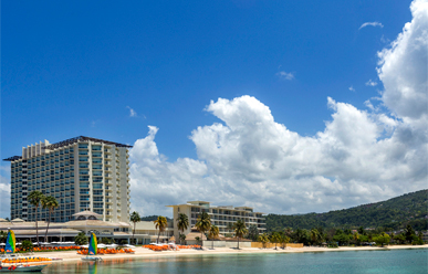Moon Palace Jamaica - All-Inclusive image