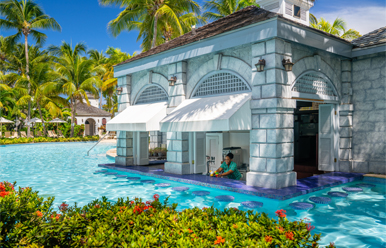 Hilton Rose Hall Resort & Spa - All-Inclusive image