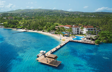 Zoetry Montego Bay - All-Inclusive image