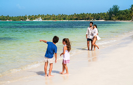Barcelo Bavaro Palace - All-Inclusive image