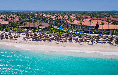 Majestic Elegance Punta Cana - All-Inclusive image