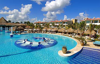 The Reserve at Paradisus Punta Cana - All-Inclusive image
