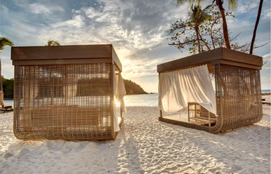 Hideaway at Royalton Saint Lucia - All-Inclusive image