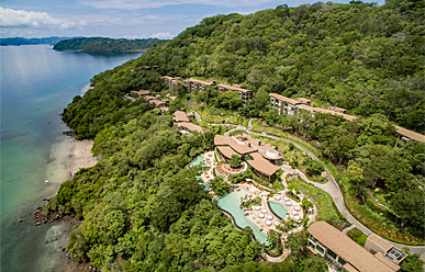 Andaz Costa Rica Resort at Peninsula Papagayo image