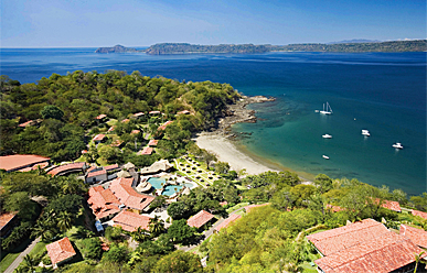 Secrets Papagayo Resort & Spa - All-Inclusive image