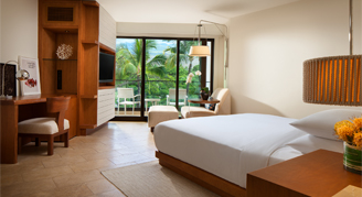 Andaz Maui At Wailea Resort Costco Travel
