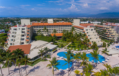Occidental Nuevo Vallarta - All-Inclusive image