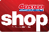 Costco Shop Card Icon